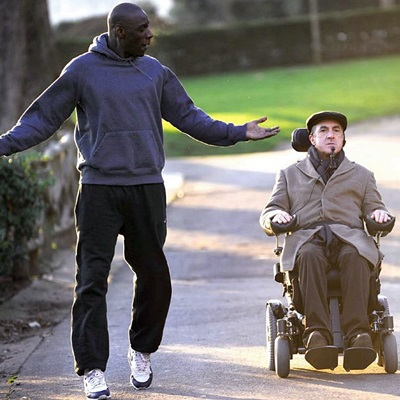 7-intouchables-cluzet-omar-sy-petitsfilmsentreamis.net-abbyxav-optimisation-google-image-wordpress