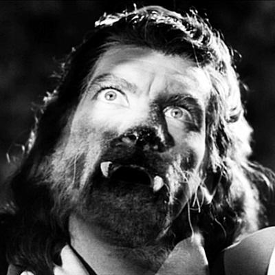 7-La-Belle-et-la-Bête-Jean-Cocteau-1946-jean-marais-petitsfilmsentreamis.net-abbyxav-optimisation-google-image-wordpress