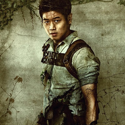7-le-labyrinthe-the-maze-runner-obrien-petitsfilmsentreamis.net-abbyxav-optimisation-google-image-wordpress