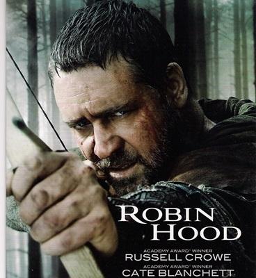 7-robin-hood-cate-blanchett-petitsfilmsentreamis.net-abbyxav-optimisation-google-image-wordpress