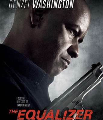 7-the-equalizer_denzel-washington-petitsfilmsentreamis.net-abbyxav-optimisation-google-image-wordpress