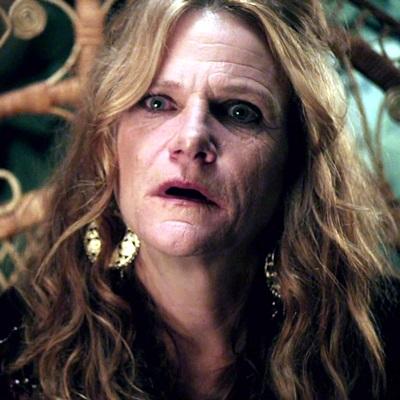7-the-possession-of-michael-king-movie-petitsfilmsentreamis.net-abbyxav-optimisation-google-image-wordpress