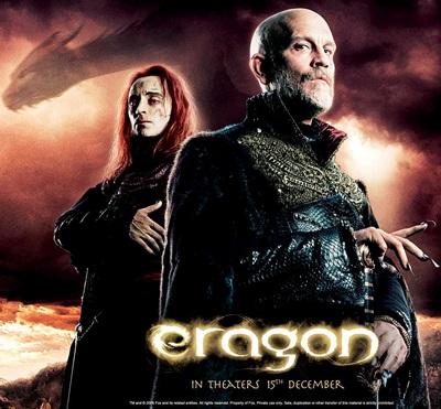 8-eragon-movie-carlyle-petitsfilmsentreamis.net-abbyxav-optimisation-google-image-wordpress