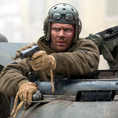 8-Fury-brad-pitt-2014-petitsfilmsentreamis.net-abbyxav-optimisation-google-image-wordpress
