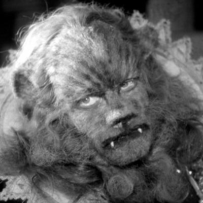 8-La-Belle-et-la-Bête-Jean-Cocteau-1946-jean-marais-petitsfilmsentreamis.net-abbyxav-optimisation-google-image-wordpress