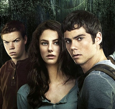 8-le-labyrinthe-the-maze-runner-obrien-petitsfilmsentreamis.net-abbyxav-optimisation-google-image-wordpress
