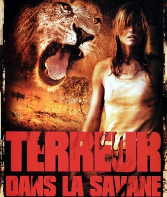 8-prey-TERREUR-DANS-LA-SAVANE-peter-weller-petitsfilmsentreamis.net-by-abbyxav-optimisation-google-image-wordpress