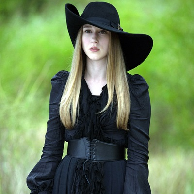 9-american-horror-story-coven-taissa-farminga-petitsfilmsentreamis.net-by-abbyxav-optimisation-google-image-wordpress