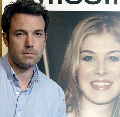 9-GONE_GIRL_ben-affleck-petitsfilmsentreamis.net-abbyxav-optimisation-google-image-wordpress