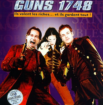 9-guns-1748-movie-carlyle-petitsfilmsentreamis.net-abbyxav-optimisation-google-image-wordpress