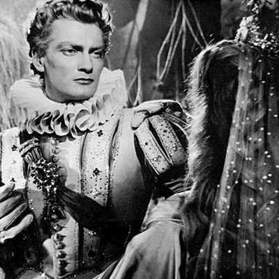9-La-Belle-et-la-Bête-Jean-Cocteau-1946-jean-marais-petitsfilmsentreamis.net-abbyxav-optimisation-google-image-wordpress