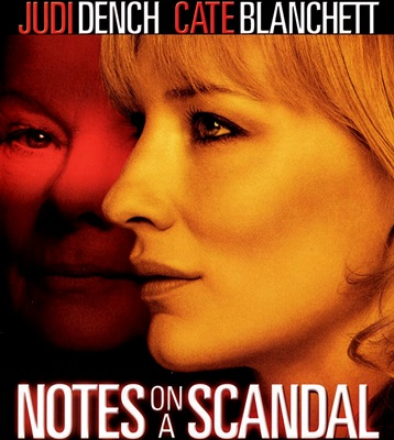 9-notes-on-the-scandal-cate-blanchett-petitsfilmsentreamis.net-abbyxav-optimisation-google-image-wordpress