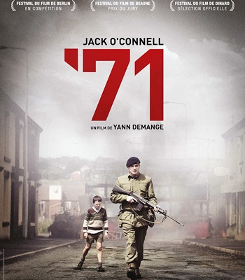 1-71-movie-jack-o-connell-2014-petitsfilmsentreamis.net-abbyxav-optimisation-image-google-wordpress