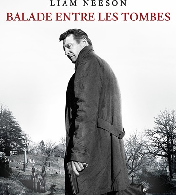 BALADE ENTRE LES TOMBES – A WALK AMONG THE TOMBSTONES