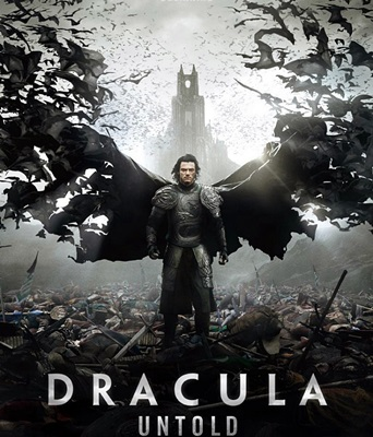 1-dracula-untold-luke-evans-petitsfilmsentreamis.net-abbyxav-optimisation-google-image-wordpress