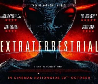 1-extraterrestrial-2014-petitsfilmsentreamis.net-abbyxav-optimisation-google-image-wordpress