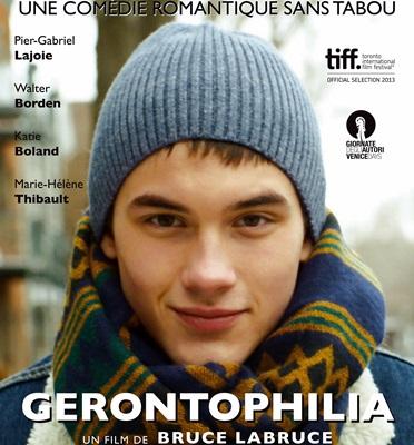 1-GERONTOPHILIA-2013-bruce-labruce-petitsfilmsentreamis.net-abbyxav-optimisation-image-google-wordpress