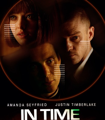 1-in_time_cillian-murphie-bomer-timberlake-2011-petitsfilmsentreamis.net-abbyxav-optimisation-google-image-wordpress
