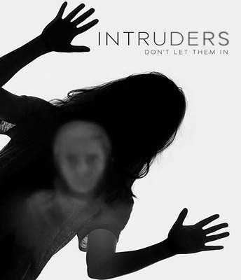 1-Intruders-serie-2014-petitsfilmsentreamis.net-abbyxav-optimisation-google-image-wordpress