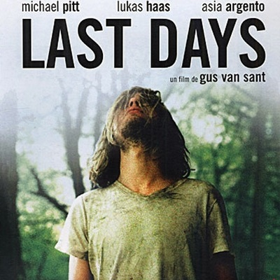 1-last-days-gus-van-sant-michael-pitt-petitsfilmsentreamis.net-abbyxav-optimisation-google-image-wordpress