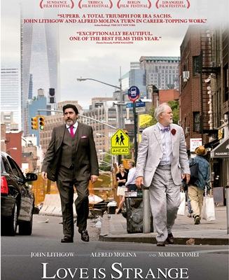 1-love-is-strange-molina-lithgow-2014-petitsfilmsentreamis.net-abbyxav-optimisation-google-image-wordpress