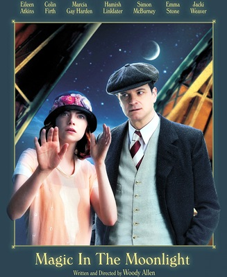 1-Magic-in-the-Moonlight-woody-allen-colin-firth-petitsfilmsentreamis.net-abbyxav-optimisation-image-google-wordpress