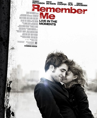 1-remember_me_robert-pattinson-petitsfilmsentreamis.net-abbyxav-optimisation-image-google-wordpress