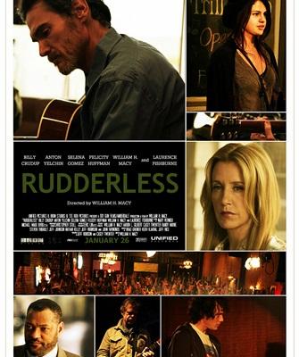 1-rudderless__william-H-macy-petitsfilmsentreamis.net-abbyxav-optimisation-google-image-wordpress