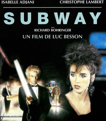 1-subway-besson-adjani-lambert-petitsfilmsentreamis.net-abbyxav-optimisation-image-wordpress-google
