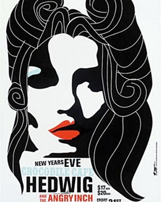 10-hedwig-and-the-angry-inch-michael-pitt-petitsfilmsentreamis.net-abbyxav-optimisation-google-image-wordpress