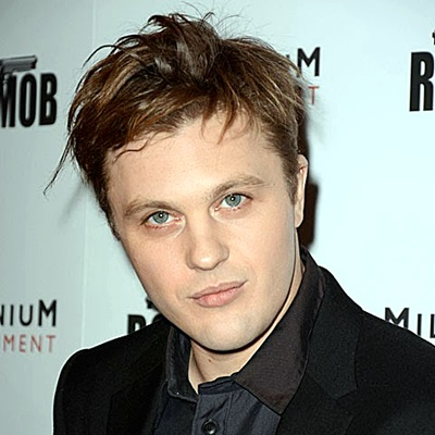 10-michael-pitt-petitsfilmsentreamis.net-abbyxav-optimisation-google-image-wordpress