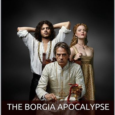 10-The_Borgias-Neil-Jordan-2011-petitsfilmsentreamis.net-abbyxav-optimisation-image-google-wordpress