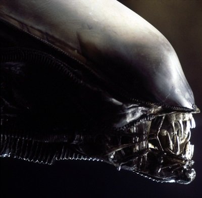 11-alien-1979-sigourney-weaver-petitsfilmsentreamis.net-abbyxav-optimisation-google-image-wordpress