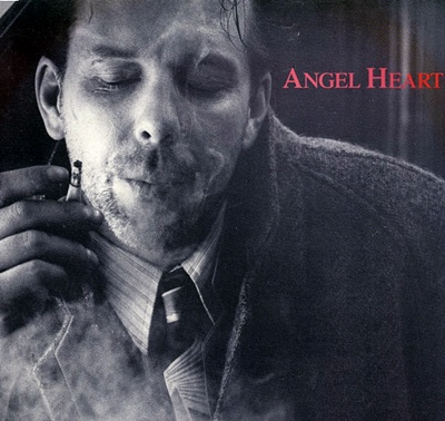 11-angel_heart_De-Niro-Mickey-Rourke-petitsfilmsentreamis.net-abbyxav-optimisation-google-image-wordpress
