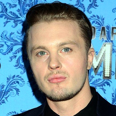 11-michael-pitt-petitsfilmsentreamis.net-abbyxav-optimisation-google-image-wordpress