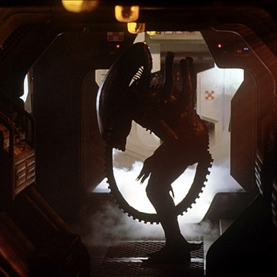 12-alien-1979-sigourney-weaver-petitsfilmsentreamis.net-abbyxav-optimisation-google-image-wordpress