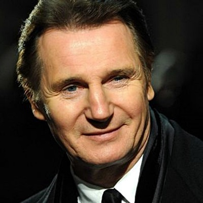 12-balade-entre-les-tombes-liam-neeson-petitsfilmsentreamis.net-abbyxav-optimisation-google-image-wordpress