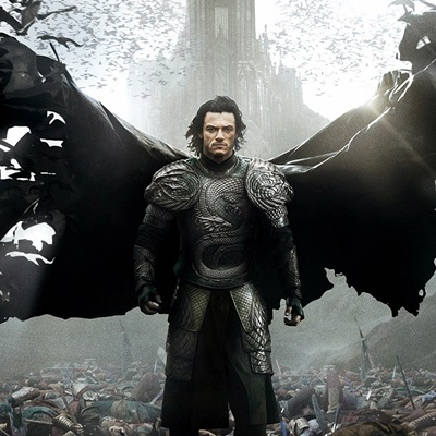 12-dracula-untold-luke-evans-petitsfilmsentreamis.net-abbyxav-optimisation-google-image-wordpress