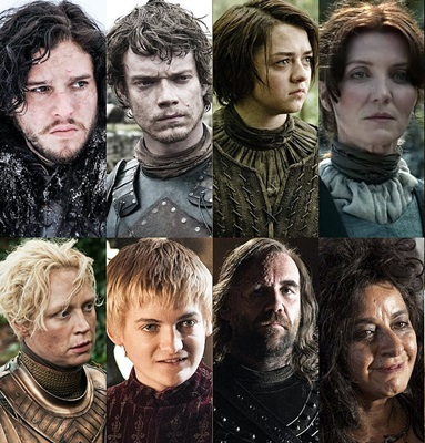 12-Game-of-Thrones-Houses-series-petitsfilmsentreamis.net-abbyxav-optimisation-google-image-wordpress