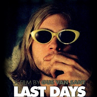 12-last-days-gus-van-sant-michael-pitt-petitsfilmsentreamis.net-abbyxav-optimisation-google-image-wordpress