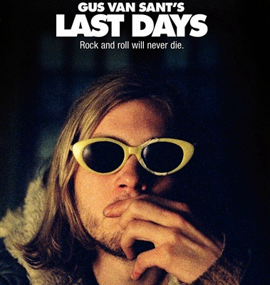 12-last-days-michael-pitt-petitsfilmsentreamis.net-abbyxav-optimisation-google-image-wordpress