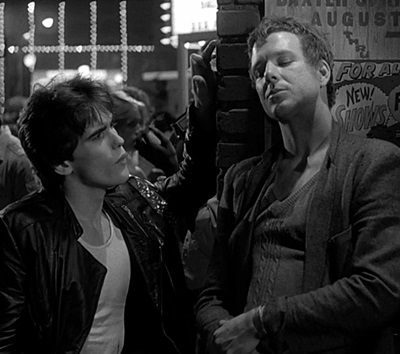 12-rumble-fish-rusty-james-coppola-dillon-mickey-rourke-petitsfilmsentreamis.net-abbyxav-optimisation-image-google-wordpress