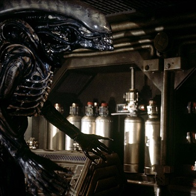 13-alien-1979-sigourney-weaver-petitsfilmsentreamis.net-abbyxav-optimisation-google-image-wordpress