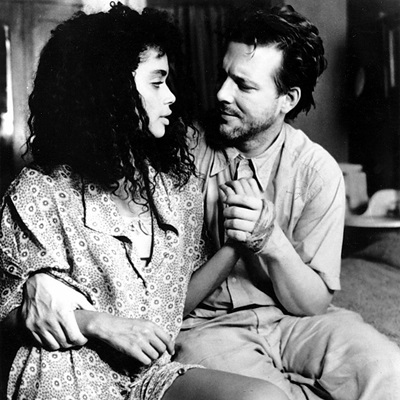 13-angel_heart_De-Niro-Mickey-Rourke-petitsfilmsentreamis.net-abbyxav-optimisation-google-image-wordpress