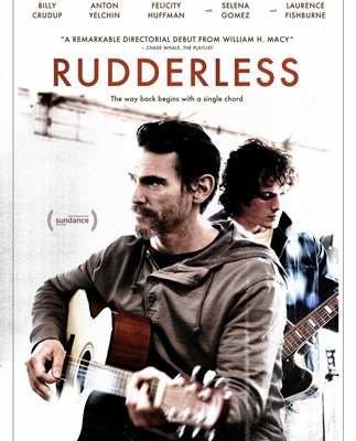 13-rudderless__william-H-macy-petitsfilmsentreamis.net-abbyxav-optimisation-google-image-wordpress