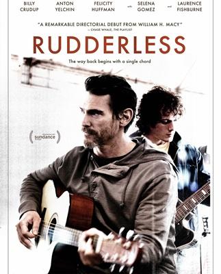 13-rudderless__william-H-macy-petitsfilmsentreamis.net-abbyxav-optimisation-google-image-wordpress