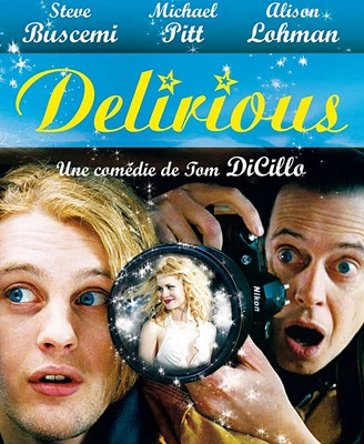14-delirious-michael-pitt-petitsfilmsentreamis.net-abbyxav-optimisation-google-image-wordpress