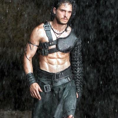 14-Game-of-Thrones-Houses-series-petitsfilmsentreamis.net-abbyxav-optimisation-google-image-wordpress
