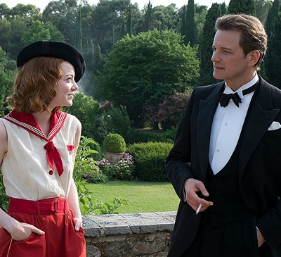 14-Magic-in-the-Moonlight-woody-allen-colin-firth-petitsfilmsentreamis.net-abbyxav-optimisation-image-google-wordpress