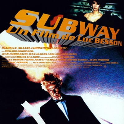14-subway-besson-adjani-lambert-petitsfilmsentreamis.net-abbyxav-optimisation-image-wordpress-google